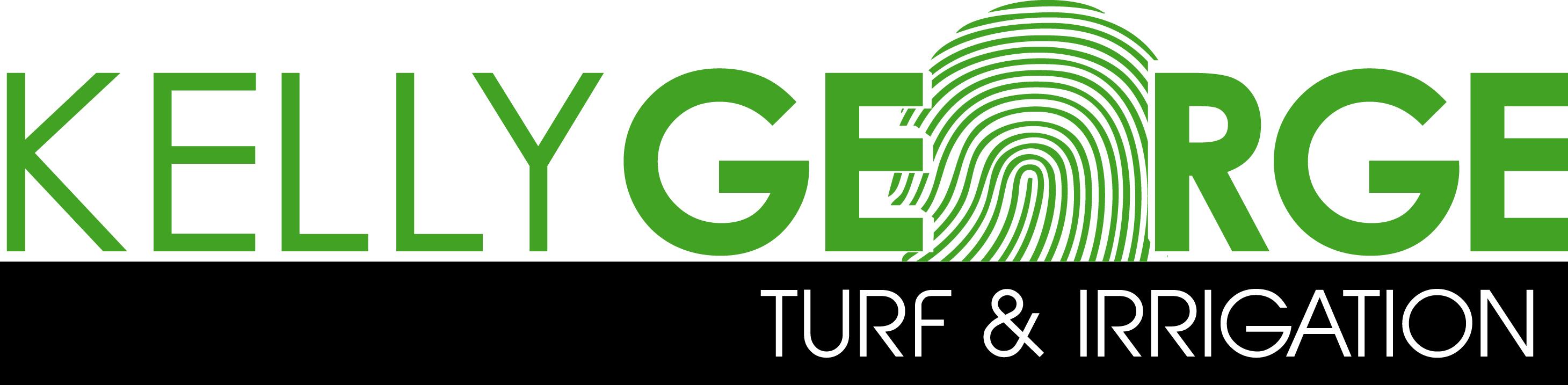 Kelly George Turf & Irrigation